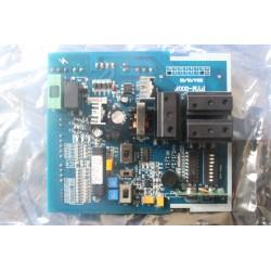 Replacement SD1000 / SD1800 Controller circuit board aka Simtech