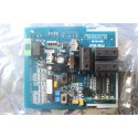 Replacement SD1000 / SD1800 Controller circuit board aka Simtech