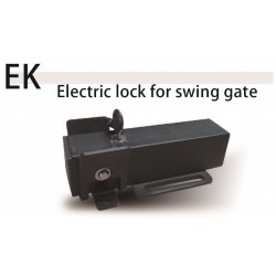 24V DC  Electric Latch Lock