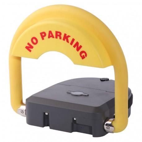 12V Remote Control Parking Lock