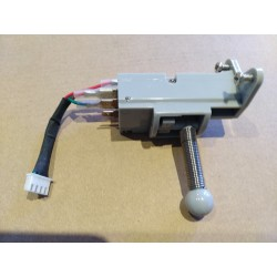 Replacement SD1000 / SD1800 Limit Switch Assembly aka Simtech