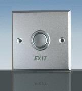 Exit_Switch_4.jpg