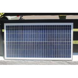 Ahouse 22W Solar Panel